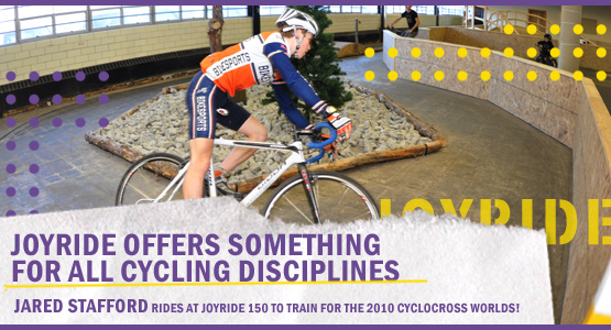 Joyride 150, Indoor Bike Park, GTA, Toronto, Ontario